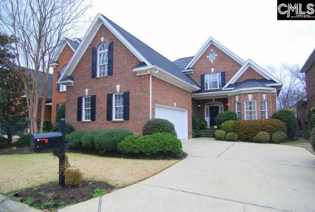 15 Oakman Lane, Columbia, SC 29209 (MLS #444436) :: Home Advantage Realty, LLC