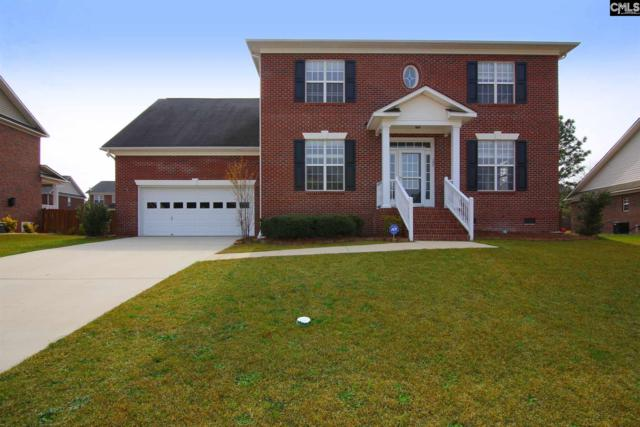 147 Traditions Cr, Columbia, SC 29229 (MLS #444440) :: RE/MAX AT THE LAKE