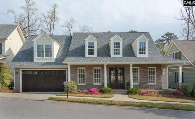 104 Creek Vista Way, Columbia, SC 29206 (MLS #444498) :: EXIT Real Estate Consultants