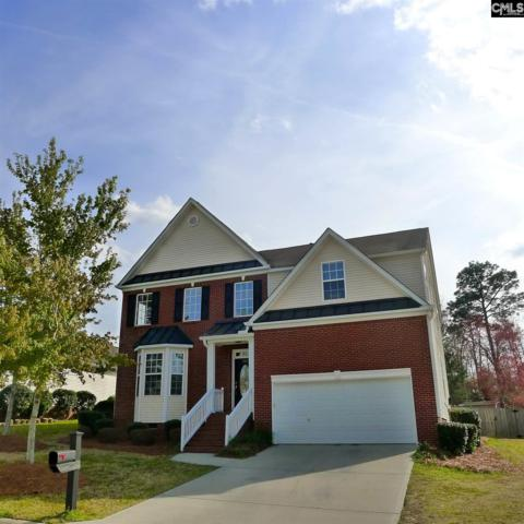 105 Millhouse Lane, Lexington, SC 29072 (MLS #444554) :: Home Advantage Realty, LLC
