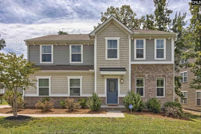 184 Hearthwood Circle, Irmo, SC 29063 (MLS #444579) :: Home Advantage Realty, LLC