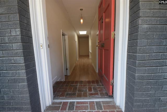 3210 Wheat Street, Columbia, SC 29205 (MLS #444625) :: Home Advantage Realty, LLC