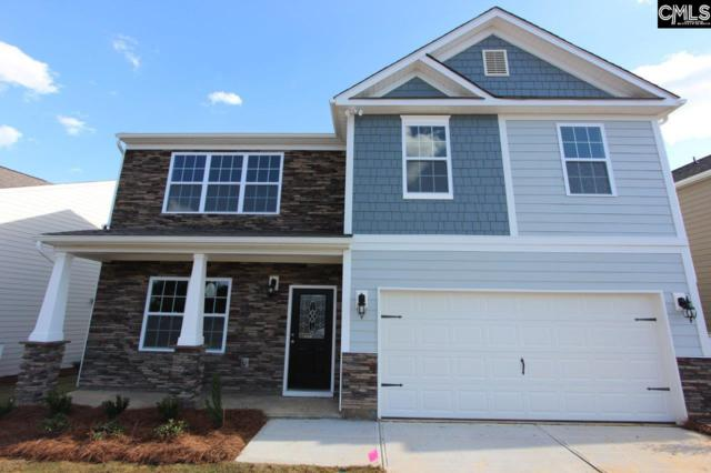 1071 Primrose Drive #2381, Blythewood, SC 29016 (MLS #444638) :: RE/MAX AT THE LAKE