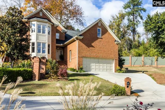 145 Berry Tree Lane, Columbia, SC 29223 (MLS #444717) :: Home Advantage Realty, LLC