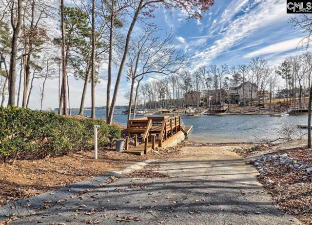 335 Daylily Drive, Lexington, SC 29072 (MLS #444721) :: EXIT Real Estate Consultants
