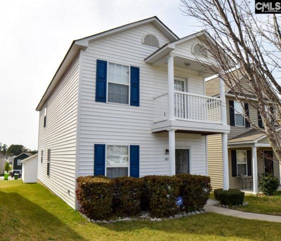 505 Scarlet Sage Lane, Columbia, SC 29223 (MLS #444725) :: RE/MAX AT THE LAKE