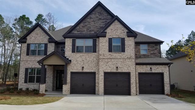 566 Rimer Pond Road Lot 1, Blythewood, SC 29016 (MLS #444774) :: EXIT Real Estate Consultants