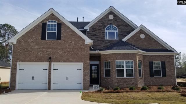 556 Rimer Pond Road Lot 6, Blythewood, SC 29016 (MLS #444786) :: EXIT Real Estate Consultants