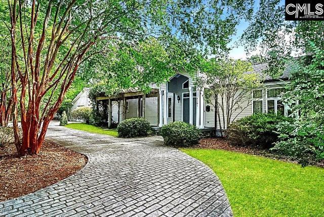 4101 Kilbourne Road, Columbia, SC 29205 (MLS #444795) :: Home Advantage Realty, LLC