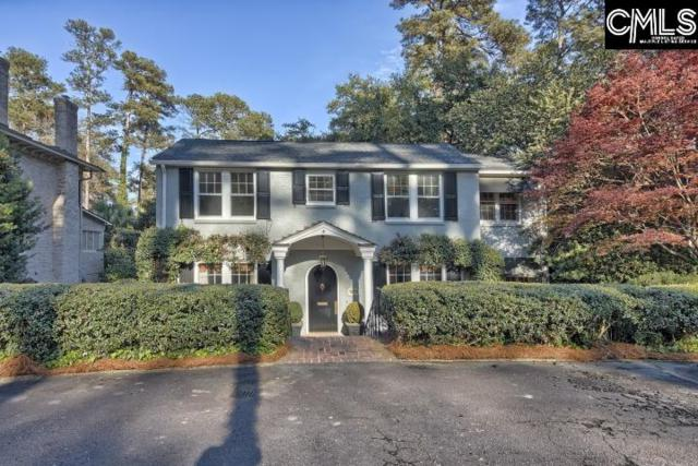 1314 Devonshire Drive, Columbia, SC 29204 (MLS #444813) :: RE/MAX AT THE LAKE