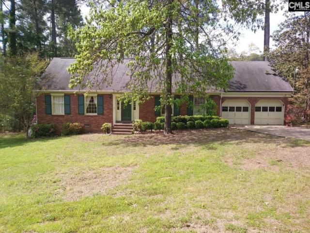 880 Gardendale, Columbia, SC 29210 (MLS #444882) :: EXIT Real Estate Consultants