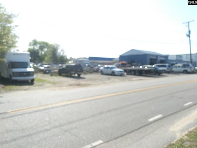 901 Leesburg Road, Columbia, SC 29209 (MLS #444913) :: Home Advantage Realty, LLC