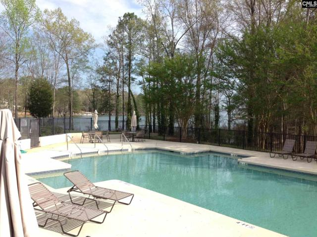 220 Shores Edge Drive, Chapin, SC 29036 (MLS #444930) :: EXIT Real Estate Consultants