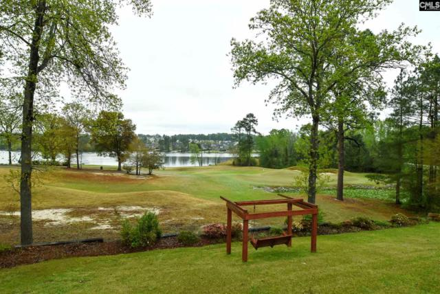 140 Indian River Drive, West Columbia, SC 29170 (MLS #445022) :: EXIT Real Estate Consultants