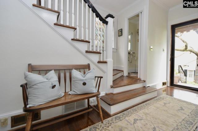2416 Terrace Way, Columbia, SC 29205 (MLS #445044) :: Home Advantage Realty, LLC