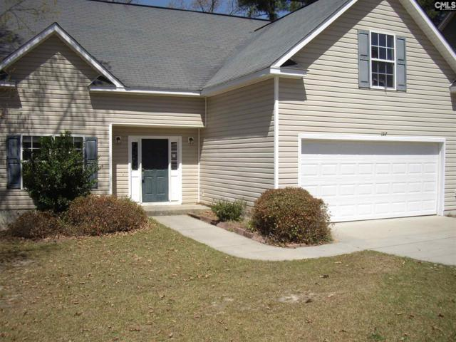 137 Cane Brake Drive, Columbia, SC 29223 (MLS #445050) :: RE/MAX AT THE LAKE