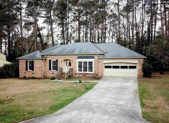 905 Rollingview Lane, Columbia, SC 29210 (MLS #445069) :: EXIT Real Estate Consultants