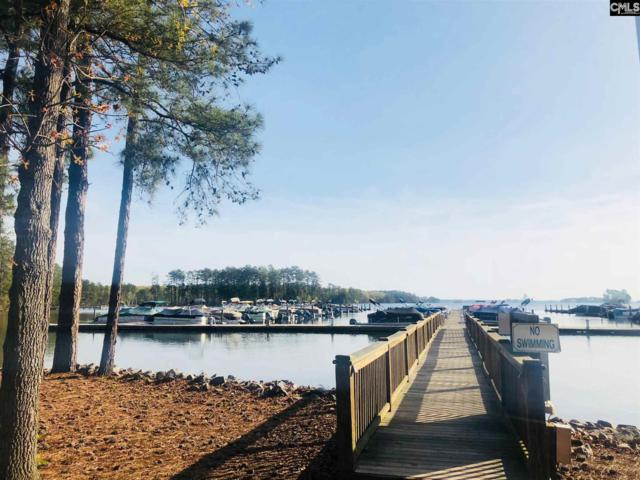 120 Breezy Pointe Lane, Leesville, SC 29070 (MLS #445104) :: RE/MAX AT THE LAKE
