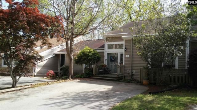 105 Leeward Road, Columbia, SC 29212 (MLS #445186) :: EXIT Real Estate Consultants
