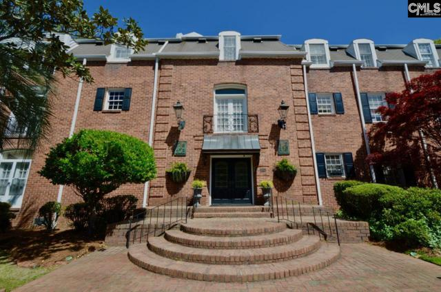 900 Gregg Street 2A, Columbia, SC 29201 (MLS #445251) :: RE/MAX AT THE LAKE