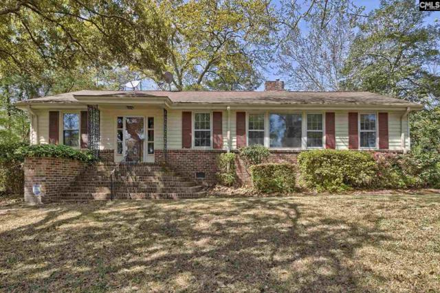 4841 Trenholm Road, Columbia, SC 29206 (MLS #445276) :: Home Advantage Realty, LLC