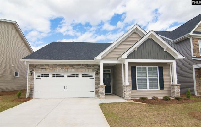 114 Plum Orchard Drive #03, West Columbia, SC 29170 (MLS #445280) :: EXIT Real Estate Consultants