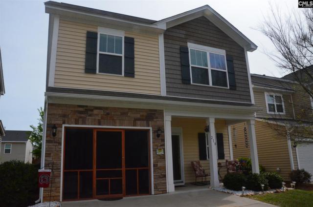 218 Jackstay Court, Chapin, SC 29036 (MLS #445325) :: Home Advantage Realty, LLC