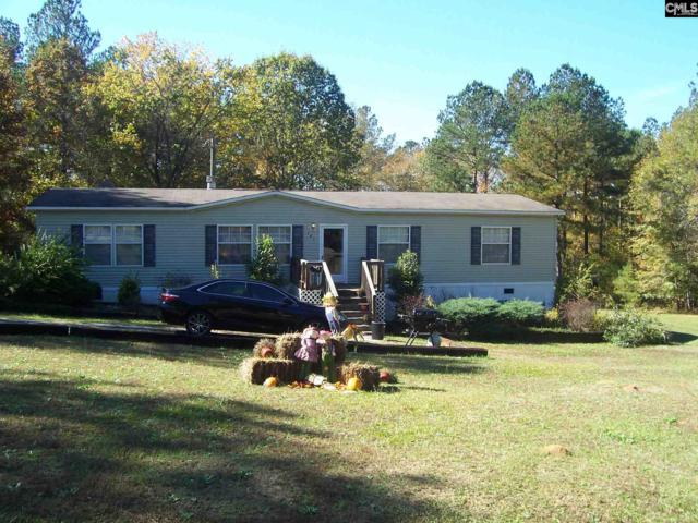 187 Rollin Road, Newberry, SC 29108 (MLS #445345) :: RE/MAX AT THE LAKE