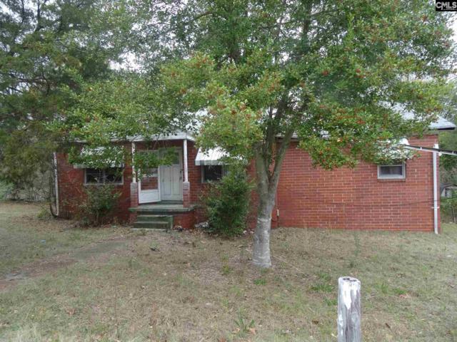 6535 Shakespeare Road, Columbia, SC 29223 (MLS #445347) :: Home Advantage Realty, LLC