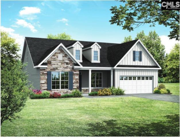 123 Southpark Place #219, Leesville, SC 29070 (MLS #445384) :: Home Advantage Realty, LLC