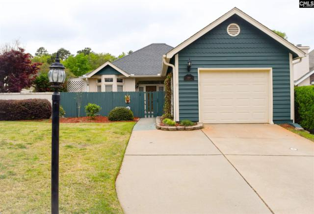 209 Gateway Lane, Columbia, SC 29210 (MLS #445410) :: EXIT Real Estate Consultants