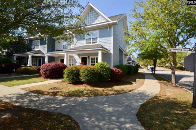 305 Hampton Forest Drive, Columbia, SC 29209 (MLS #445441) :: Home Advantage Realty, LLC