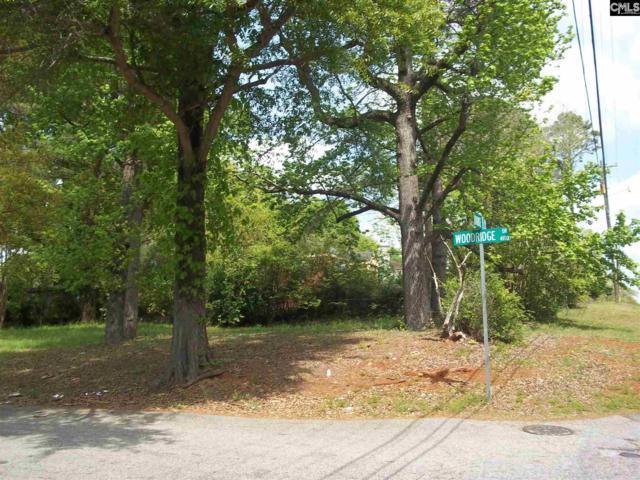 113 Duke Avenue, Columbia, SC 29203 (MLS #445487) :: EXIT Real Estate Consultants