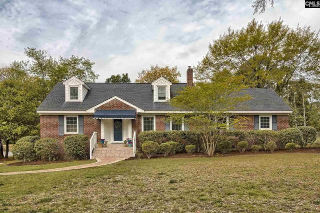 6301 N Trenholm Road, Columbia, SC 29206 (MLS #445497) :: Home Advantage Realty, LLC
