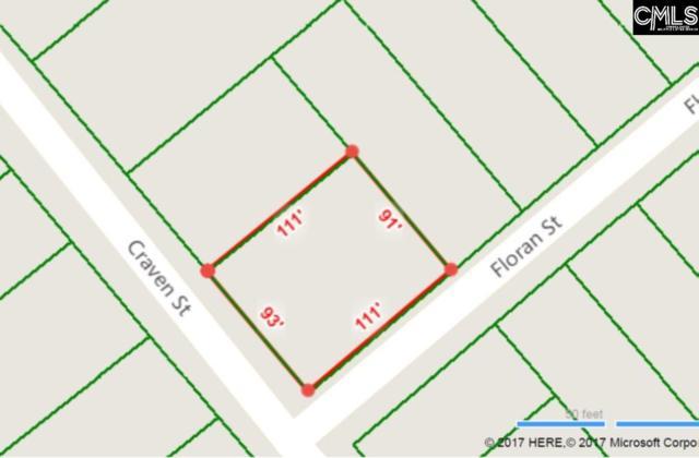 1729 Craven Street, Columbia, SC 29203 (MLS #445502) :: EXIT Real Estate Consultants