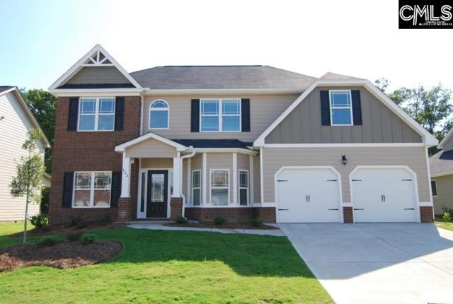 212 River Bridge Lane #56, Lexington, SC 29072 (MLS #445568) :: Home Advantage Realty, LLC