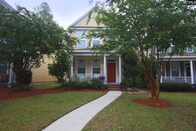 124 Palmetto Park Circle, Columbia, SC 29229 (MLS #445571) :: Home Advantage Realty, LLC