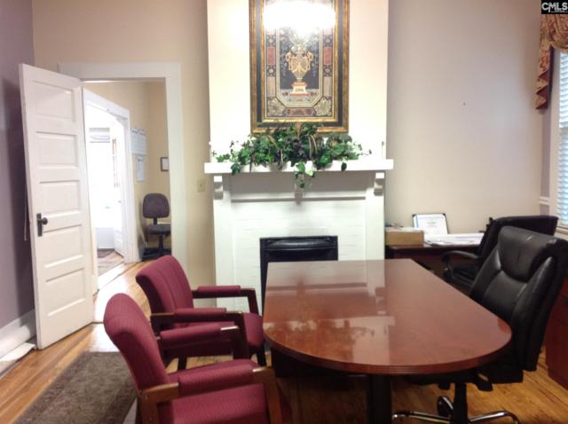 710 Heidt Street, Columbia, SC 29205 (MLS #445595) :: EXIT Real Estate Consultants