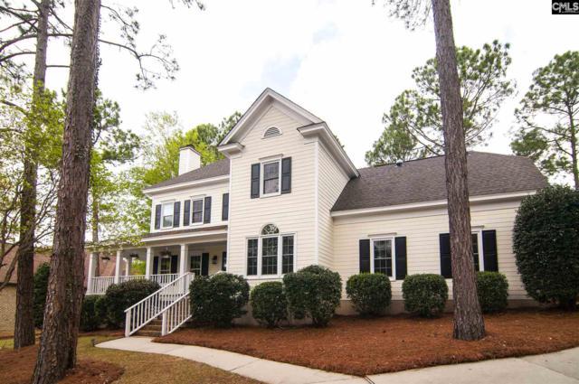 407 Bridgecreek Drive, Columbia, SC 29229 (MLS #445619) :: Home Advantage Realty, LLC