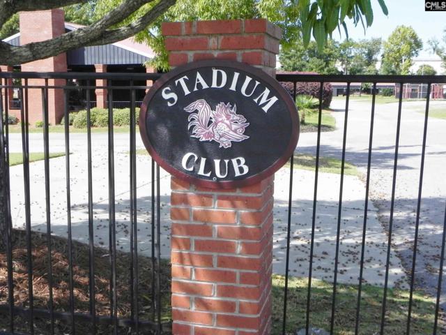 8 S Stadium Road, Columbia, SC 29201 (MLS #445625) :: EXIT Real Estate Consultants