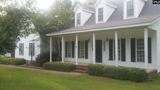 68 Rosewalk Lane, Elgin, SC 29045 (MLS #445626) :: EXIT Real Estate Consultants