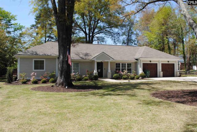 1525 Idalia Drive, Columbia, SC 29206 (MLS #445669) :: Home Advantage Realty, LLC