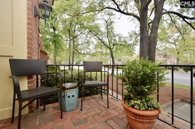 709 Poinsettia Street, Columbia, SC 29205 (MLS #445694) :: Home Advantage Realty, LLC
