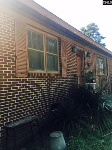 3915 Brewer Street, Columbia, SC 29203 (MLS #445698) :: The Olivia Cooley Group at Keller Williams Realty