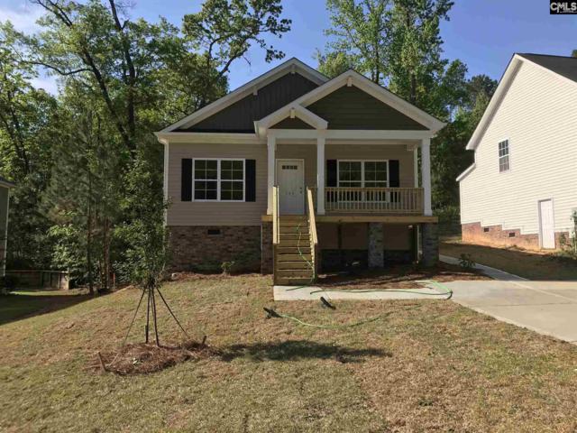 724 Darlington Street, Columbia, SC 29201 (MLS #445758) :: Home Advantage Realty, LLC