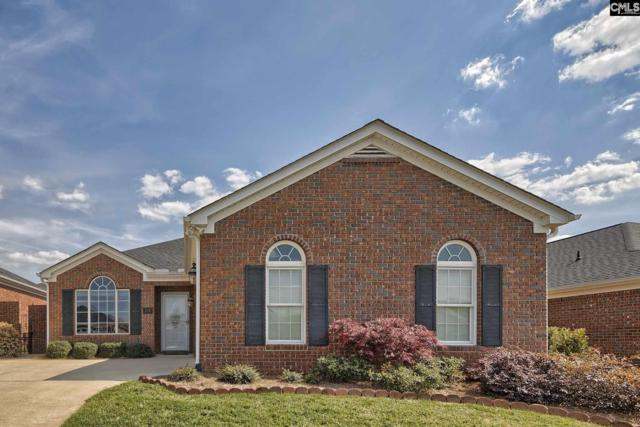 213 W Palm Drive, Columbia, SC 29212 (MLS #445763) :: EXIT Real Estate Consultants
