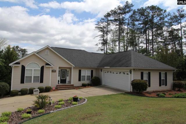 886 Gold Nugget Pt, Prosperity, SC 29127 (MLS #445833) :: Home Advantage Realty, LLC