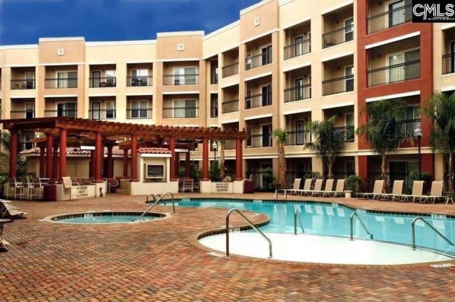 1085 Shop Road #235, Columbia, SC 29201 (MLS #445845) :: EXIT Real Estate Consultants