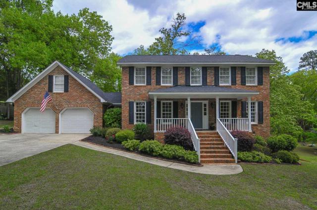 143 Ripley Station Road, Columbia, SC 29212 (MLS #445848) :: Home Advantage Realty, LLC