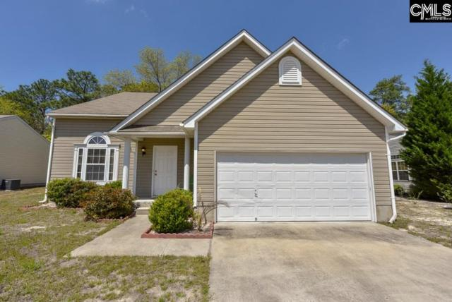 149 Berry Drive, West Columbia, SC 29170 (MLS #445876) :: RE/MAX AT THE LAKE